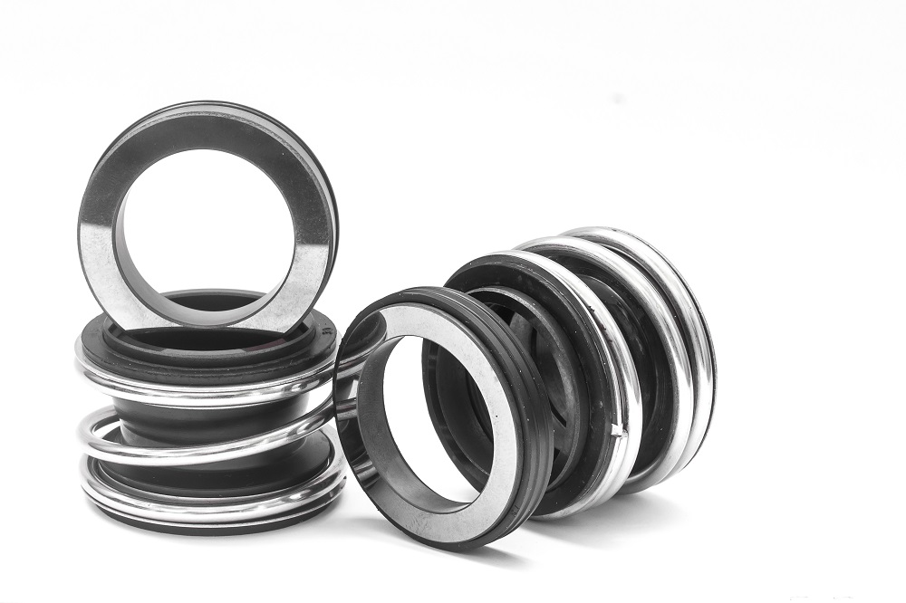 Bearings Stockist in Bristol and Bath