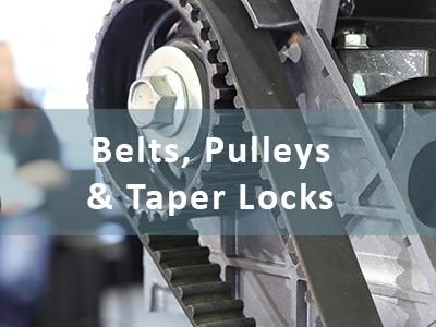 Bearings Stockist In Bristol And Bath | FBB Plus LTD